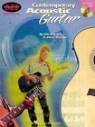 Contemporary Acoustic Guitar by Paschal Eric Trovato Steve Paperback