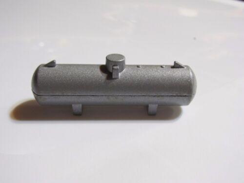 1//64 Ertl Farm Country diecast LP tank replacement custom