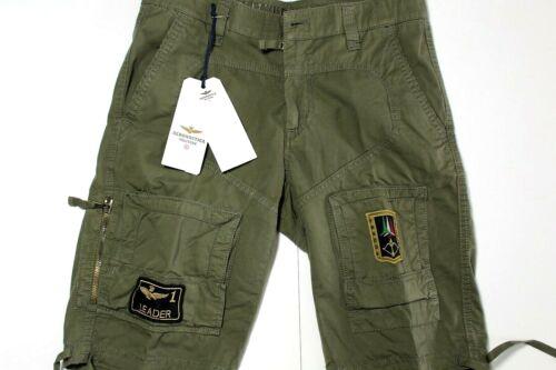Aeronautica Uomo e2019 P Bermuda Militare Be041ct1122 Shorts 07214 Col vvHOq1Wrw