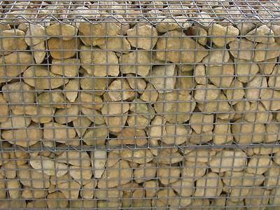VOLLMER 46038 h0 Mur Plaque basalte 25x12 5 cm 10 pièces prix de base 1qm = 506,45 euros