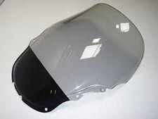 Honda CBR1100XX BLACKBIRD tall/flip screen Any colour