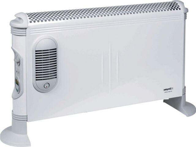 Cheap DIMPLEX Heaters Deals