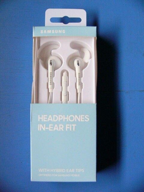 Headset, t. Samsung, Perfekt