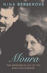 Moura-The-Dangerous-Life-of-the-Baroness-Budberg-by-Nina-Beberova-Brand-NEW