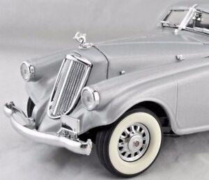 1930-Car-Mercedes-Benz-1-24-Vintage-Antique-12-Exotic-43-Dream-Concept-18
