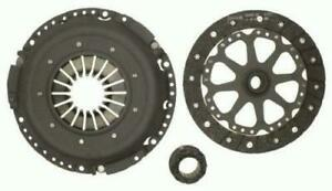 Sachs-3-Piece-Clutch-Kit-Inc-Bearing-240mm