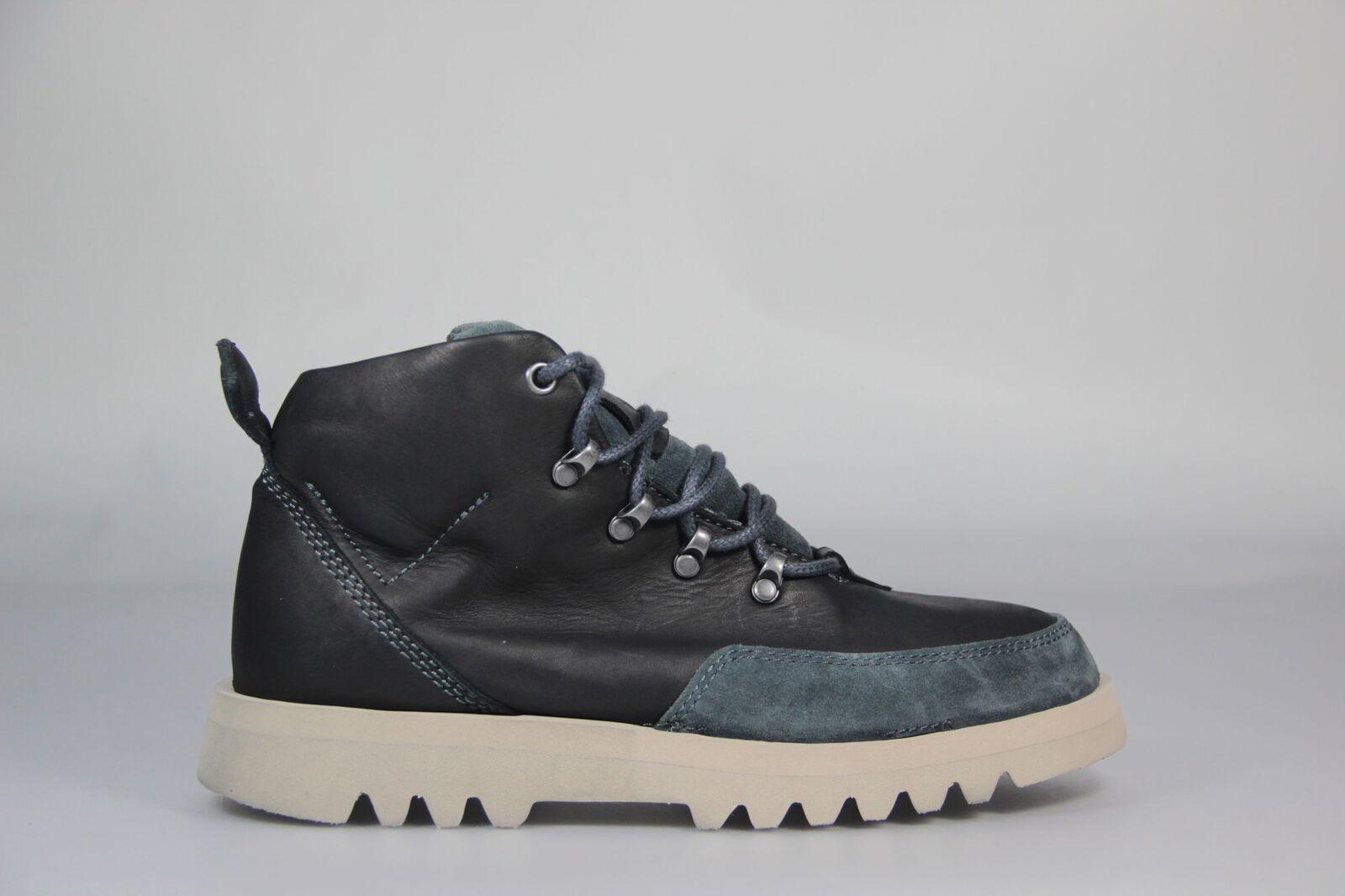Satorisan Makino ref 182026 Hommes Cheville Chaussure