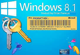 WINDOW-8-1-PRO-32-64-BIT-GENUINE-DIGITAL-ACTIVATION-LICENCE-KEY-INSTANT-DELIVERY