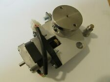 Instrumentarium Op100d Dental X Ray Gear With Motor Rotating Unit Replacement Part