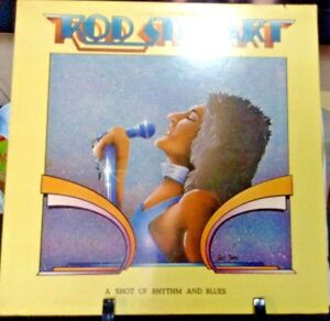 ROD-STEWART-A-Shot-of-Rhythm-and-Blues-Album-Released-1976-Vinyl-Record-USA