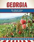 Georgia by John Hamilton (Hardback, 2016)