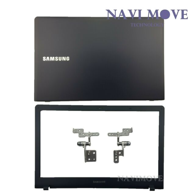 Samsung BA75-03498A Unit-Housing/_LCD-Back