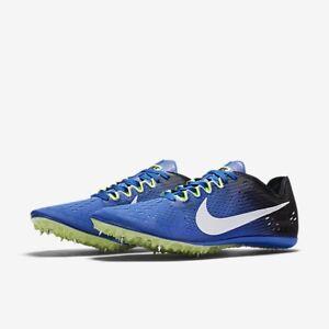de running Msrp Zapatillas Tama 125 Zoom 413 estilo Nike Victory para hombre 3 835997 10 o dCfq5fx6