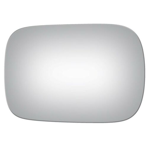Xc90 Driver Side Replacement Mirror Glass For Volvo V70 Xc70