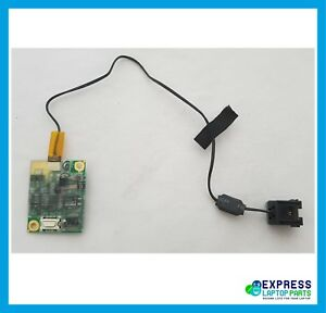 DRIVERS FOR 6820S MODEM