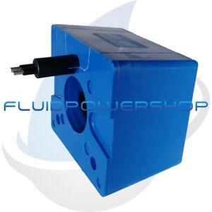 Hawaiian Camo 10041-00910-OS 39 Liters Herschel Supply Company SS16 Roller Case