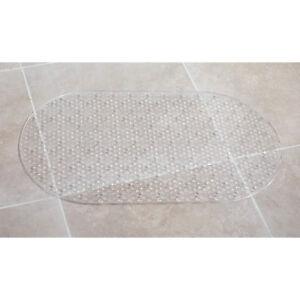 Merveilleux Image Is Loading Beldray Textured Bath Mat Slip Resistant 69cm X