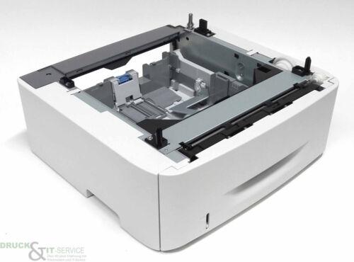 Canon CST feeding Unit-u1 cassetto carta pf-44 pf44 3439b001 500 fogli usati