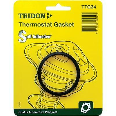 Tridon Thermostat Gasket - TTG34 - Brand NEW Super Cheap Auto