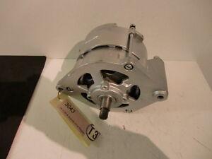 orig. Bosch Lichtmaschine 28V 35A f. div. Scania LKW , Oldtimer , Youngtimer
