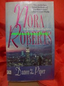 Dance-to-the-Piper-1-New-York-Times-bestselling-author-by-Nora-Roberts-Fic-Nov