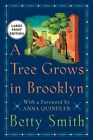 a Tree Grows in Brooklyn LP Smith Betty Quindlen Anna Editor