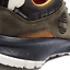 thumbnail 5 - Timberland Men's Garrison Trail WP Low Hiker NEW AUTHENTIC Brown A23F5 901