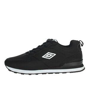 Umbro-Uomo-RFP38079S-Sneakers-Autunno-Inverno-Nylon