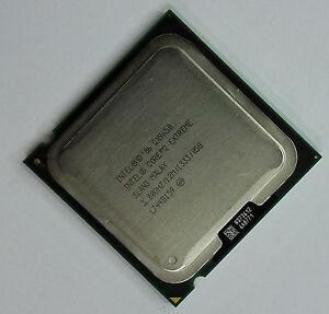 Intel-Core-2-Extreme-Quad-Core-QX9650-3-00GHz-12MB-1333MHz-CPU-Prozessor