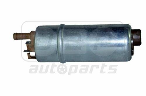 Bomba Eléctrica Combustible Para Land Rover Range Rover MK3 Gasolina 4.4 4.4 4x4