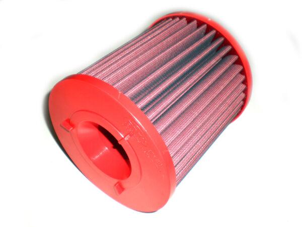 Bmc Filtro Aria Sport Air Filter Skoda Rapid (nh3, Nh1) 1.6 Tdi 90hp 2012-> Hoge Kwaliteit En Goedkoop
