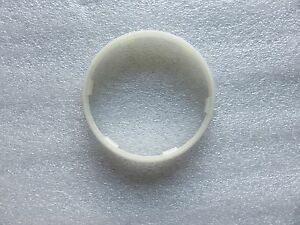 F2C New OMC Johnson Evinrude Outboard Marine 325996 Propeller Converging Ring