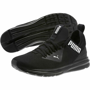 PUMA-Men-039-s-Enzo-Beta-Training-Shoes