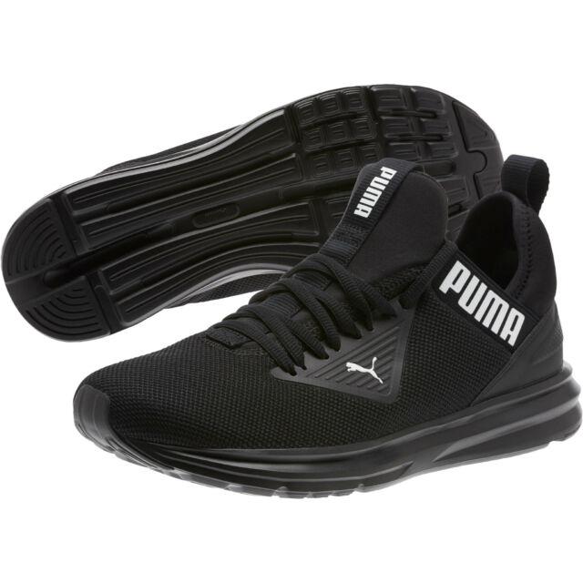 PUMA Men's Enzo Beta Training Shoes