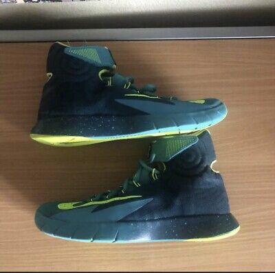 Nike Kyrie Irving HyperRev | eBay