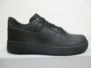 Nike Lownero Air Force Pallone da 1'07 basket sCthrdQ