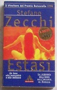 Stefano-Zecchi-ESTASI-Mondadori-1996