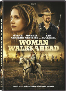 Woman-Walks-Ahead-New-DVD-Widescreen