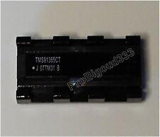 Inverter Transformer TMS91365CT pr Samsung