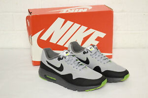 nike air max 1 ultra moire mens trainers