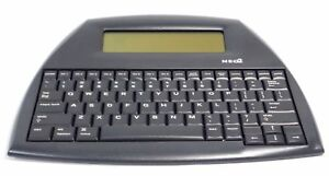 ALPHASMART-NEO-2-PORTABLE-WORD-PROCESSOR-WITH-USB-CABLE-3-AAA-BATTERY-INCLUDED