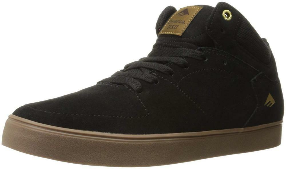 7a4cdef52a3 Men's The HSU G6 Emerica nudjwy2750-Athletic Shoes