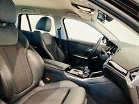 BMW 320i 2,0 Touring Sport Line aut.,  5-dørs