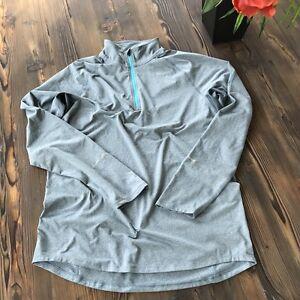 Nike Training Wind Paar Element Running Shirts mouwen Nwot medium met lange Heren lK3uT1JFc