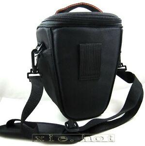 Camera-Case-Bag-for-Canon-EOS-1100D-1000D-600D-550D-500D-50D-60D-550D-450D-400D