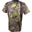 VIPER-MESH-TECH-T-SHIRT-TACTICAL-WICKING-MILITARY-POLICE-SECURITY-ARMY thumbnail 8