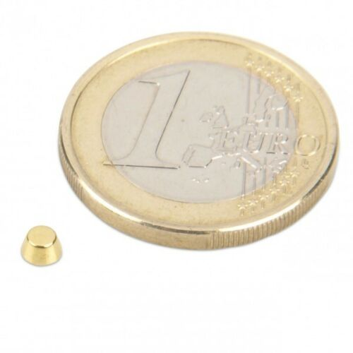 Neodym Magnete Konusmagnete Supermagnete Powermagnete Pinnwandmagnete