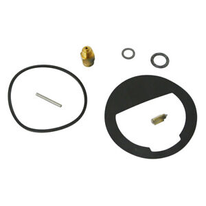 Tools Garden Tools Carburetor Carb Rebuild Overhaul Repair Kit For Kohler K241 K301 K321 K330 K331 K482 K532 10 12 14 16 Hp K-series