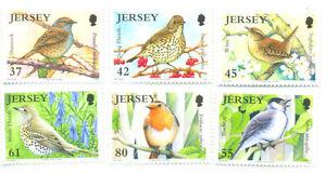Jersey-Birds-2009-set-mnh