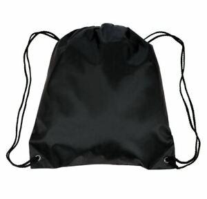 Bulk drawstring bag